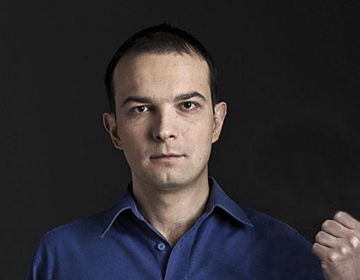 В ГПУ связывают исчезновение папки с подписями за отставку Шокина с желанием ряда депутатов их отозвать - Цензор.НЕТ 9668