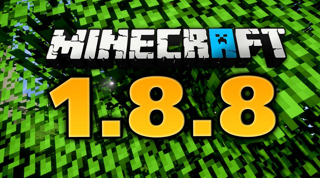 minecraft full free download pc