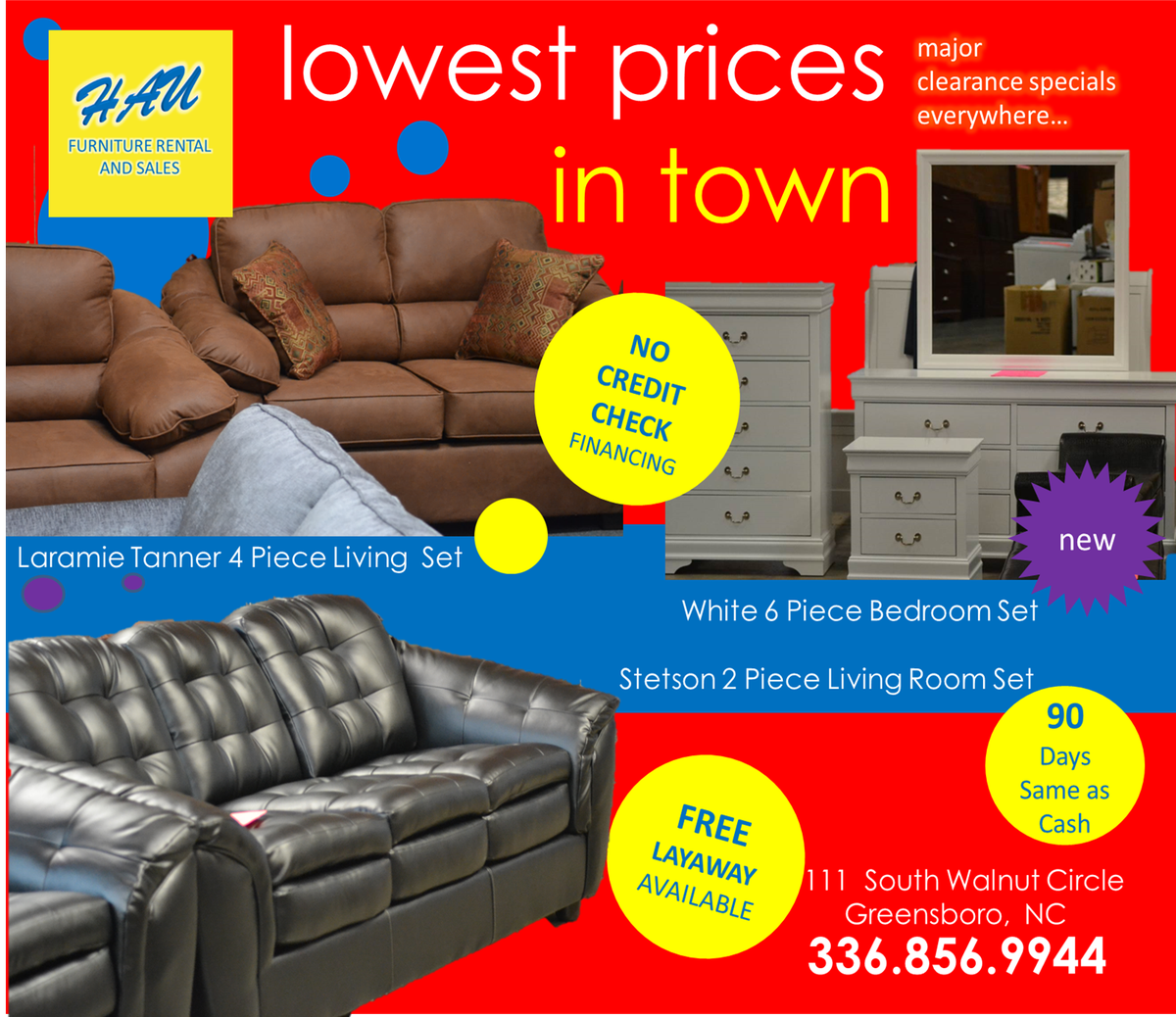 Prime Haufurniture Hau Furniture Twitter Cjindustries Chair Design For Home Cjindustriesco