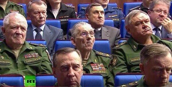 Керри обсудит Украину с Путиным и Лавровым 15 декабря - Цензор.НЕТ 6267