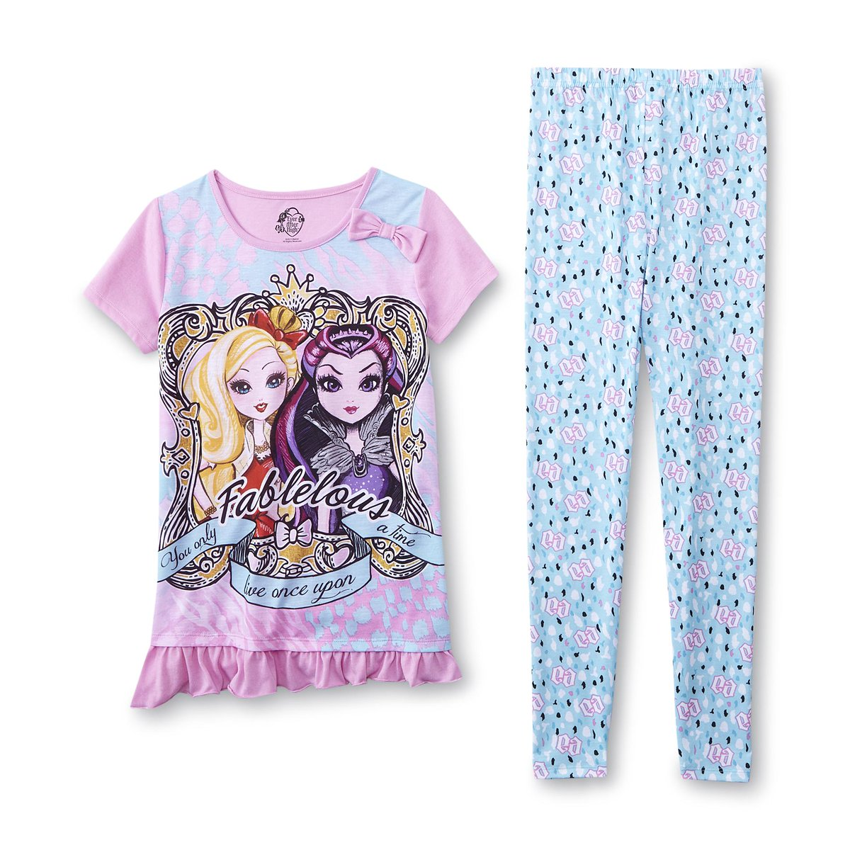 HOT! FREE Girls PJs from #Kmart! Get them now! Sell Out Risk HIGH! - http://www.pinchingyourpennies.com/hot-free-girls-pjs-from-kmart-get-them-now-sell-out-risk-high/ … #Freepjs