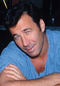RT @EvilAngelVideo: Wishing the one and only John Stagliano a very happy birthday! #KingofGonzo #HappyBirthday