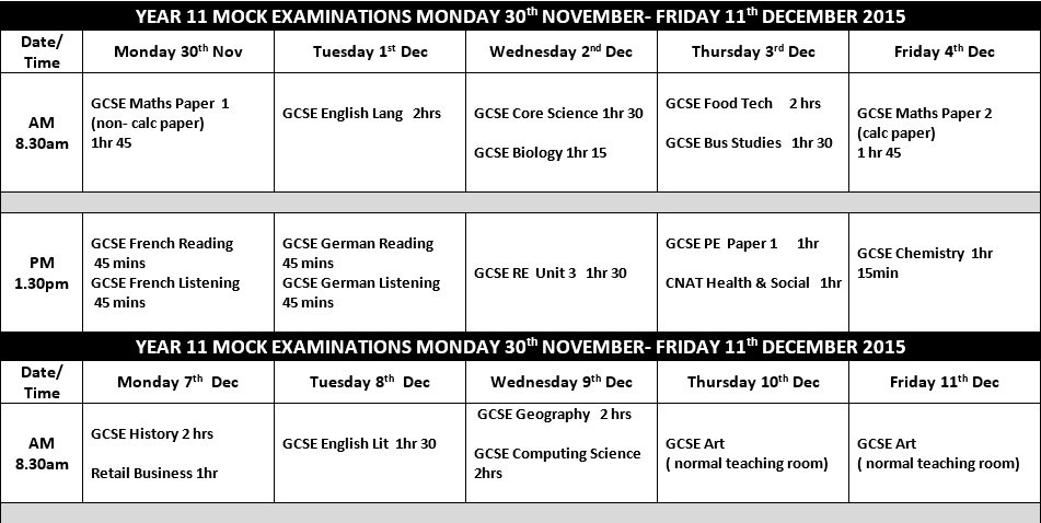 cafs half yeary exam revision Exam questions  topics: john locke  essay on cafs half yeary exam revision half yearly exam revision extended responses- 5 youth disability gay and .
