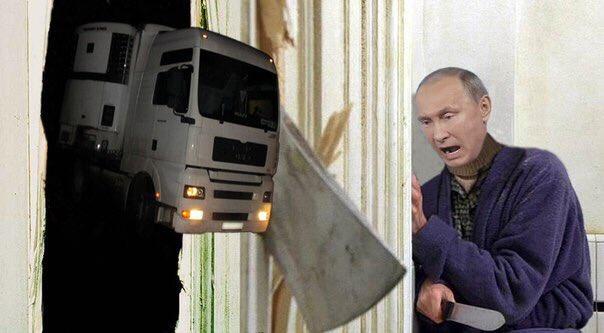 В результате российских авиаударов погибли 40 мирных жителей в Сирии, - Reuters - Цензор.НЕТ 2474