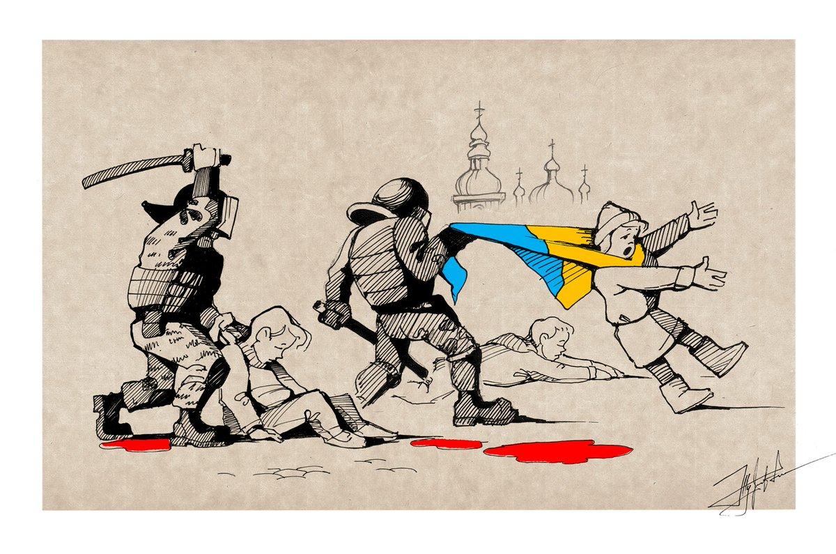 Паскал подал в отставку, призвав правоохранителей проверить его причастность к репрессиям во время Евромайдана - Цензор.НЕТ 3509