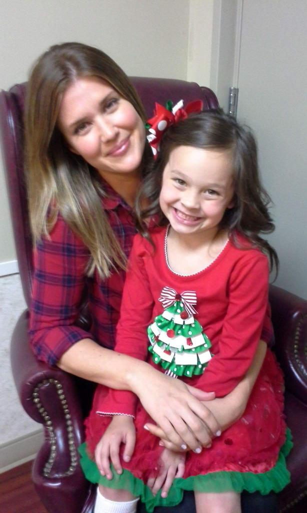 Christmas In The Smokies.Ava Madison Monger On Twitter Thanks For Watching Me In