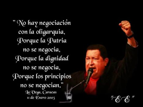 Thumbnail for Se posiciona en Twitter etiqueta #1x10EnFamilia en apoyo a campaña electoral revolucionaria