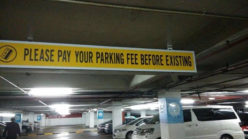 "As @TheDickCavett says, ""Those damned philosophical parking garages"" … https://t.co/OXRa63qgmL"