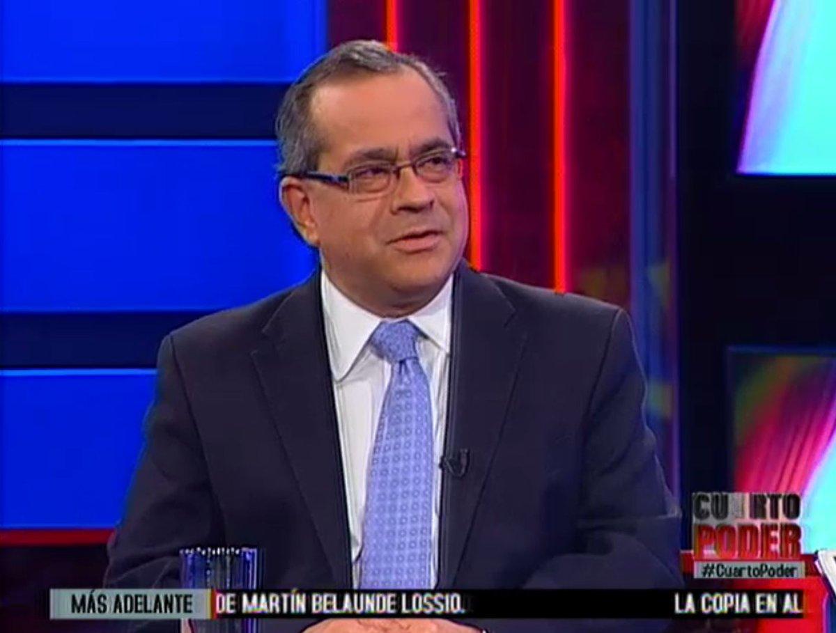 América Noticias on Twitter: \