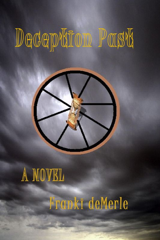 #DeceptionPast, reincarnation novel, book trailer https://t.co/8qYLS6ilfY #IAN1 #IARTG https://t.co/gRylqQ6hjs https://t.co/B2LslYMWfL