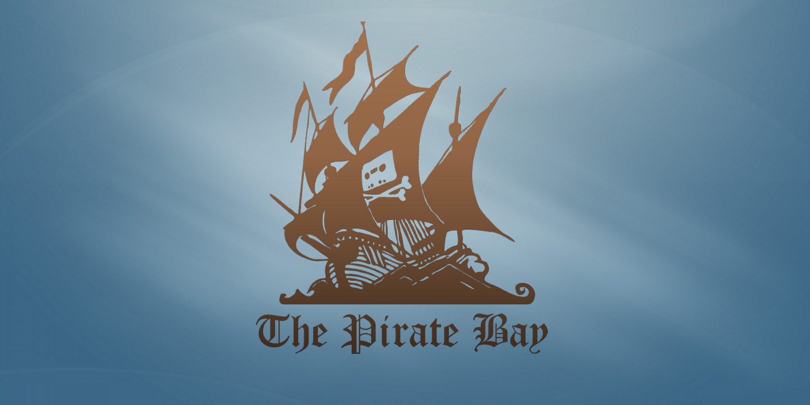 RT @TheNextWeb: Swedish court refuses to force ISPs to block access to The Pirate Bay https://t.co/7Y9th2t7Uw https://t.co/A61ECoJKH3