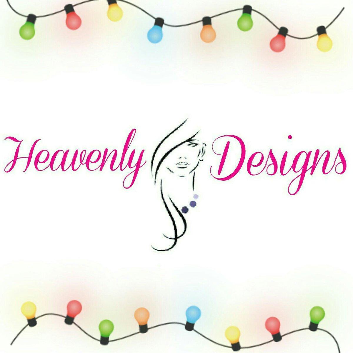 Follow my Fan page @heavenly_designs_shop   #follow #like #like4like #likeforlike #likeforfollow #like4follo... <br>http://pic.twitter.com/1wFT9X4HwN