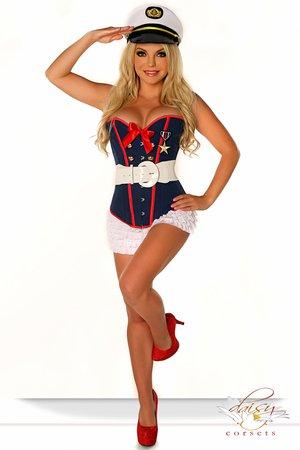 6ca0ec92619 Shop now at http   www.shapelyfit.com   corset  corsetcostume   dresspic.twitter.com Xiu2sLfwNh
