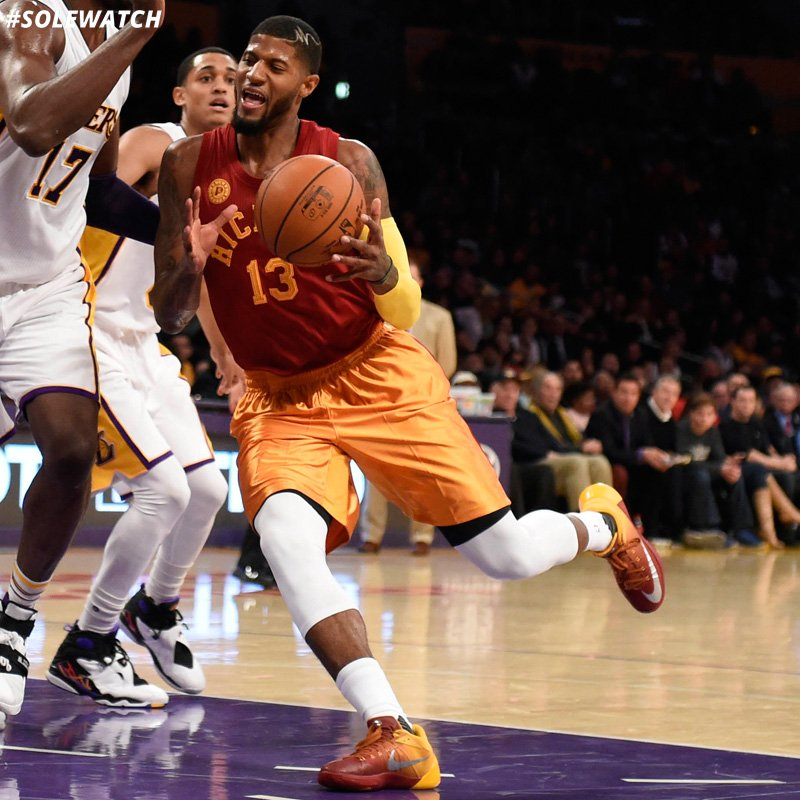 0fb5986e004 solewatch pacers ygtrece in a hickory nike hyperdunk 2015 low pe