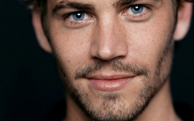 RIP Paul Walker <3 Can't believe two years has passed by so quickly. Miss your cheeky smile. xo #rip #PaulWalker https://t.co/ZKDdenDNYl