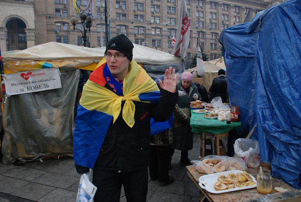 Не плачу кредит 2 месяца украина