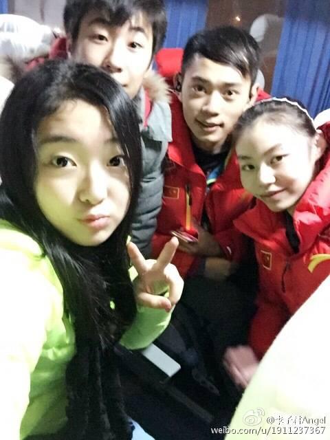 Китай: единым форматом - Страница 5 CVD3JaPUAAEH1ZQ