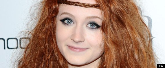 RT @HuffPostUKEnt: .@JanetJealousy blogs about why she won't be 'cutting ties' with #XFactor just yet https://t.co/Th7J1OGhpj https://t.co/…