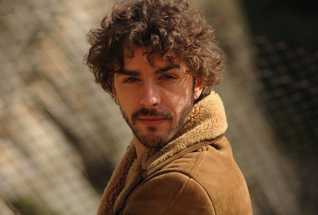 Il giovane Montalbano, 19.83%, Il segret...
