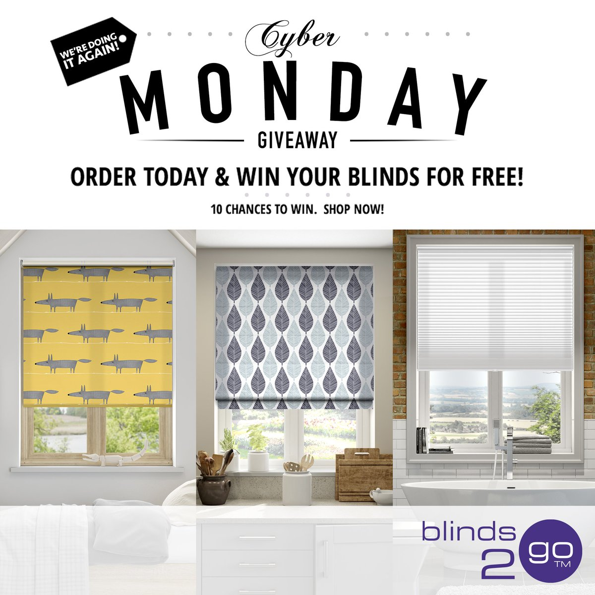 decor vertical and blinds new rigid blog modern concept