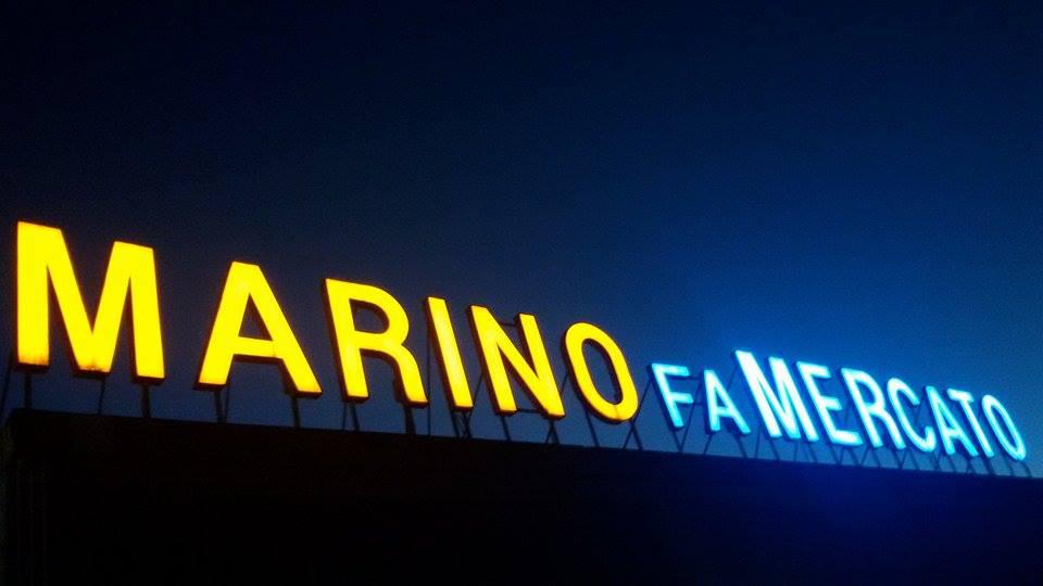 Marino Fa Mercato Lampadari.Marino Mercato Fa Fa Fa Marino Marino Mercato 6yybgf7