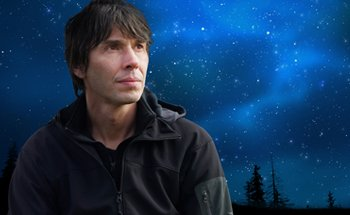 RT @demontforthall: On sale now: @ProfBrianCox Live - Thu 27 Oct - with co-host @robinince https://t.co/gBDhTRZu0x https://t.co/mwdJRbFd4k