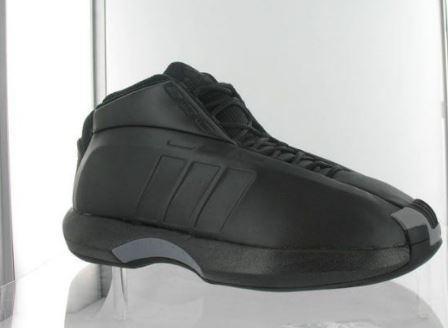 kobe bryant deja basquet adidas Nike diseño zapatillas
