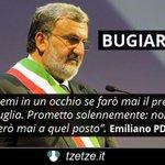 RT @carlucci_cc: Sputerei in un occhio pure a chi l'ha votato @cannone_p #conferme #IlPdTiFrega S E M P R E @micheleemiliano