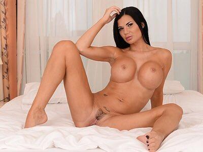 maria ozawa fake nude