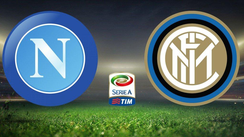 L'Inter affonda a Napoli, Pioli: