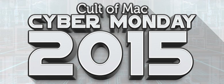 RT @cultofmac: Cyber Monday liveblog: Save big on Sony earbuds, Misfit fitness trackers and more! https://t.co/WRc599M6Hx https://t.co/sJN0…