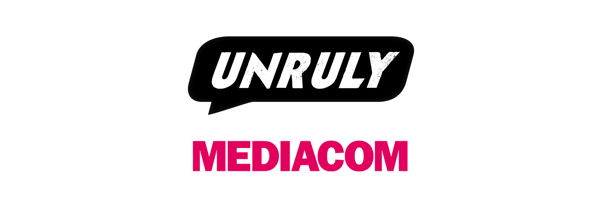 Unruly partners with Mediacom to bring emotional targeting to Australia https://t.co/ZkMZaE2J7J https://t.co/HApyOPY6OD