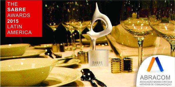 Tudo pronto para o Sabre Awards, um dos eventos mais importantes de comunicação do globo. https://t.co/D4I3fPFTap https://t.co/sqyKgtCoEr