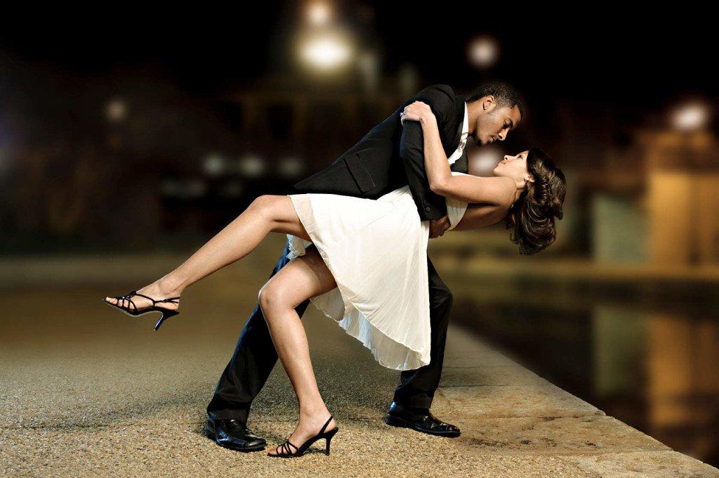 Картинки девушка танцует с парнем, для