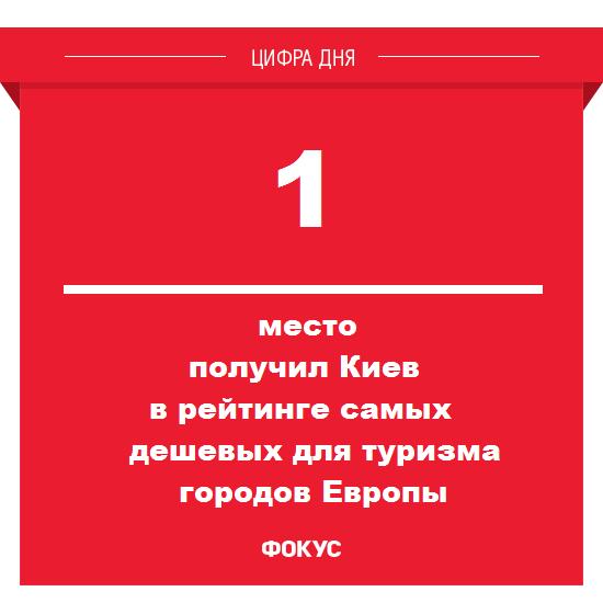 """Туск на встрече с Порошенко согласился, что санкции против России надо продолжить: """"РФ больше создает проблемы, чем помогает их решать"""" - Цензор.НЕТ 4420"""