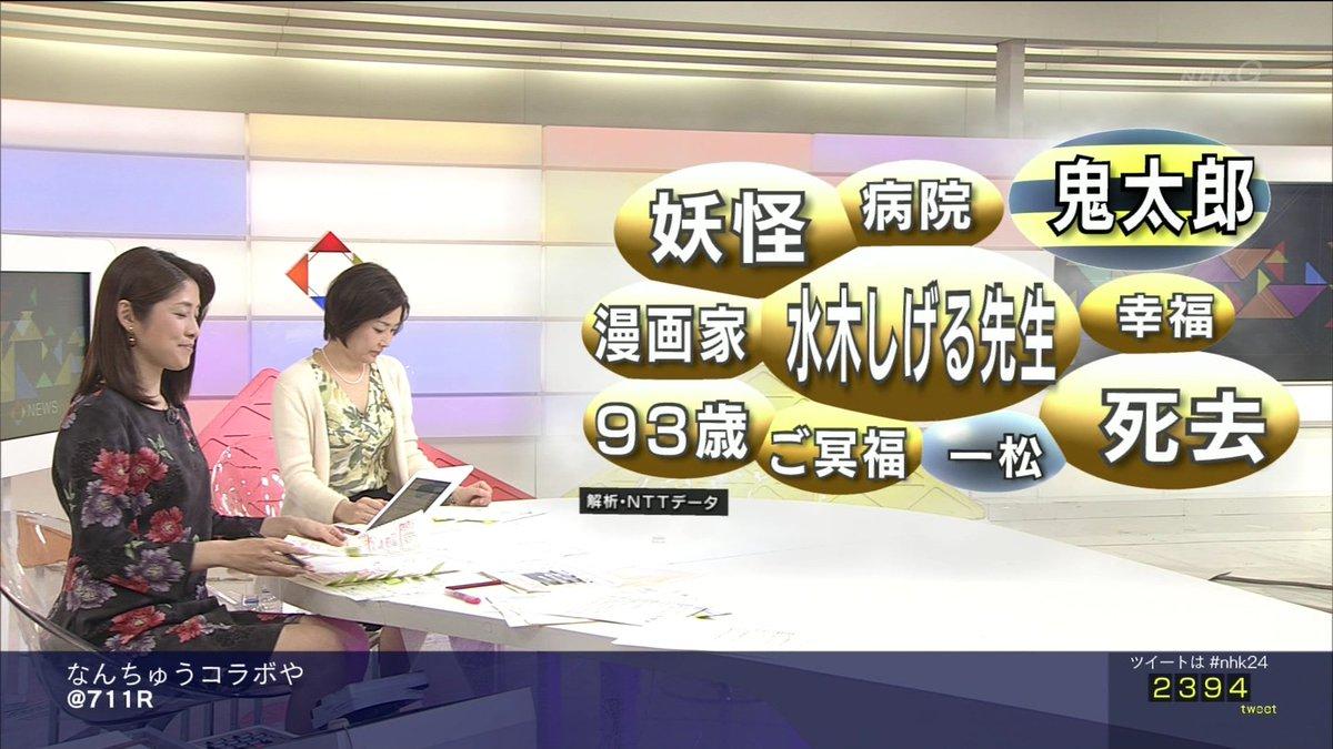 オール水木にさせまいとする赤塚先生 https://t.co/coJtMwqgVy