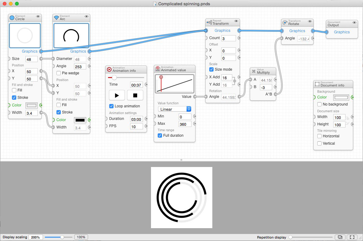 Pattern Design Software For Mac - lightmolab's diary