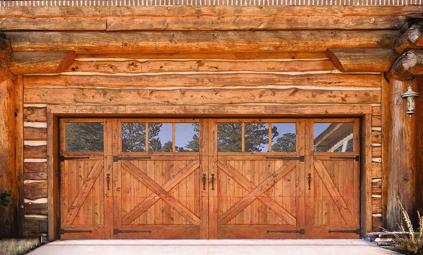 Wayne Dalton Doors On Twitter Quot Beautiful Custom Wood