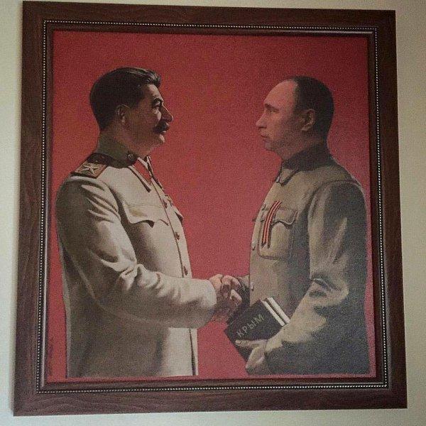 Премьер Японии Абэ - Порошенко: Токио настаивает на полном выполнении Россией минских договоренностей - Цензор.НЕТ 8544