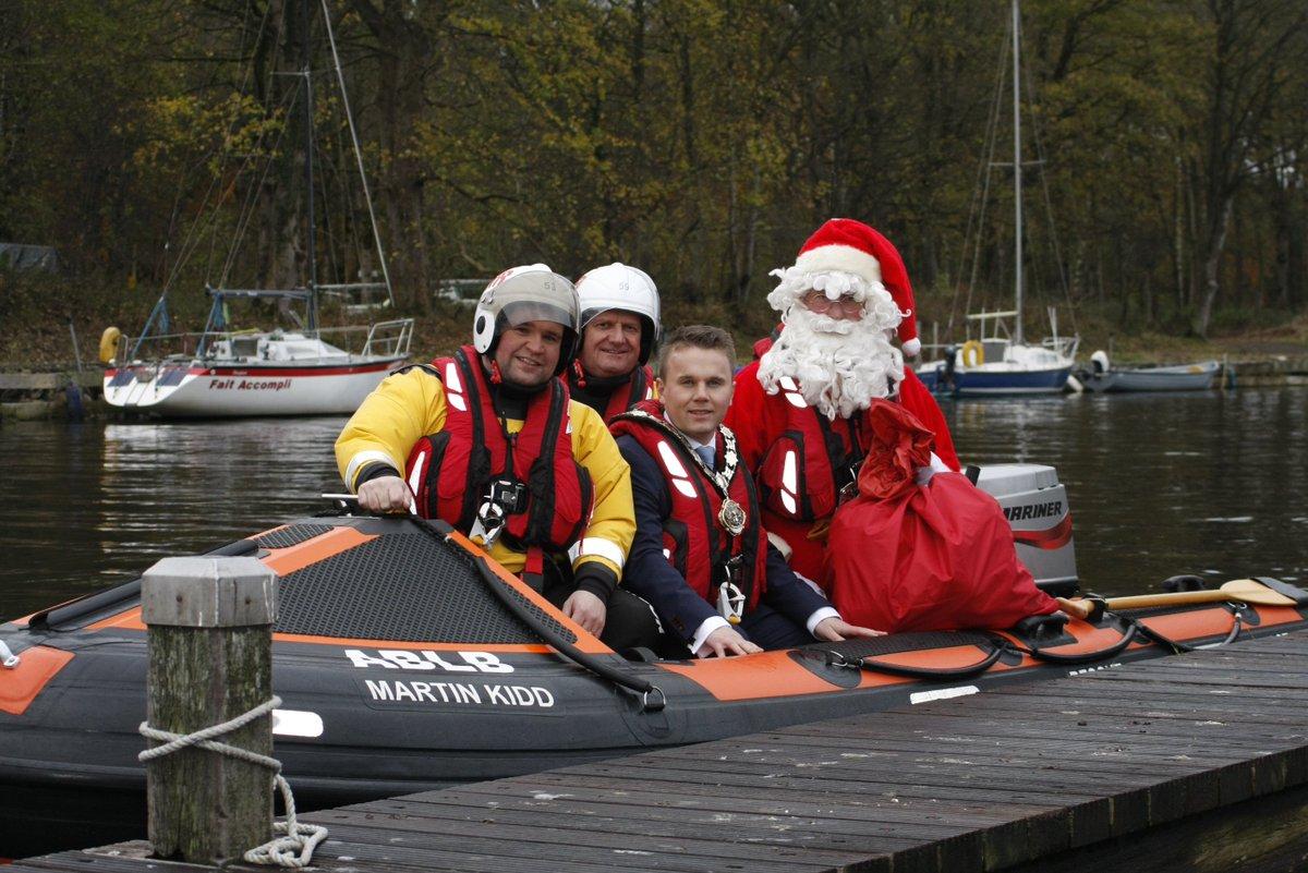Antrim Lough Shore Park will transform into a true Christmas Wonderland @anborough  https://t.co/JNppCwxdOR https://t.co/F7FzJoPC9h