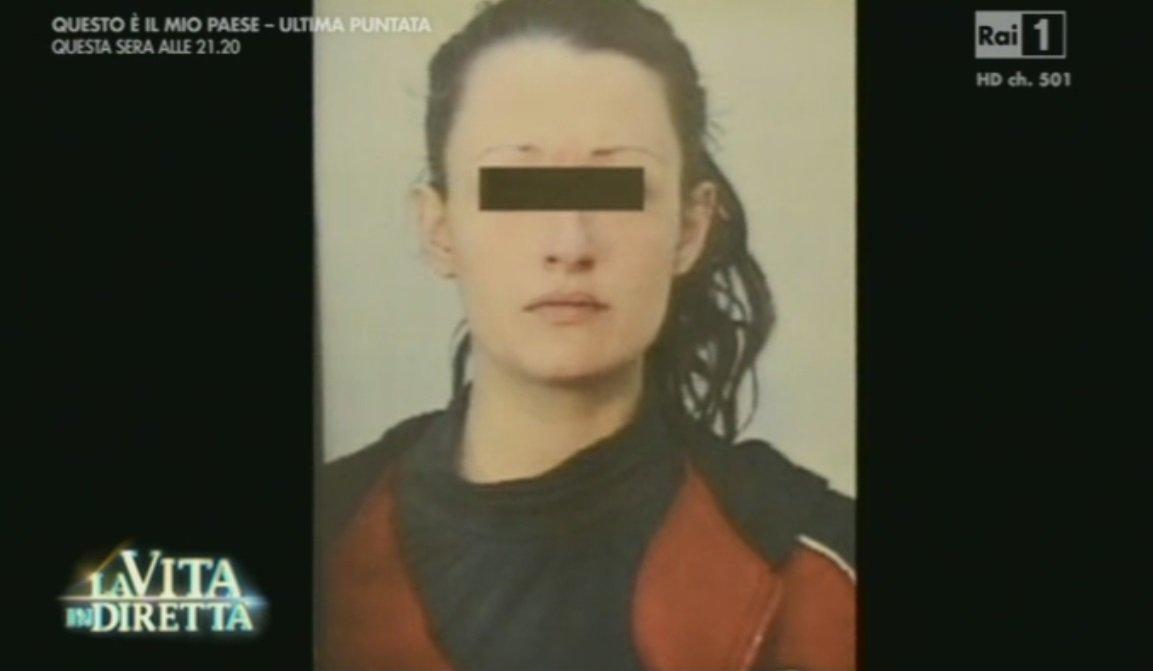 Il Tribunale di Brescia ha tolto la potestà genitoriale a Elena Perotti