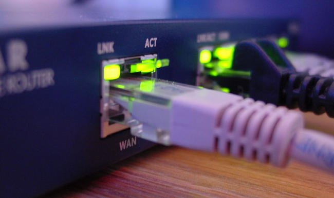 Scelta libera di modem e router per internet in Germania