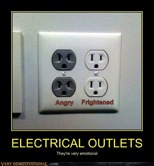 Singletrack Electric On Twitter What A Very Emotional Electrical