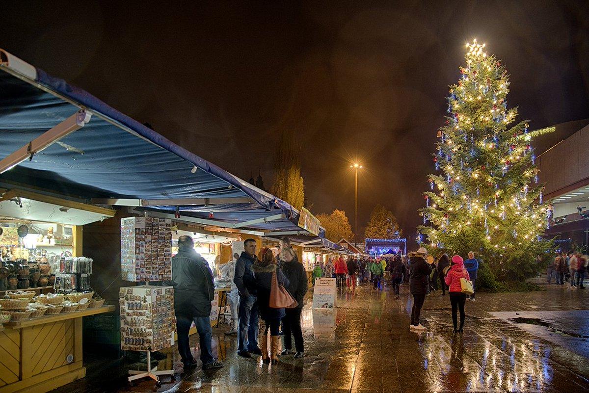 Karlovy Vary Christmas Market Location 2021 Karlovy Vary On Twitter Vanocni Trhy Christmas Markets In Karlovyvary Cz Czechtourism Kudyznudy Xmas Karlovyvary Vanoce Https T Co Gsuo5zdign