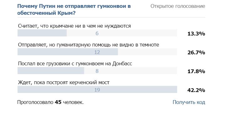 """Лукашенко готов ради кредита МВФ повысить пенсионный возраст и тарифы, но обещает """"не резать по живому"""" - Цензор.НЕТ 9920"""