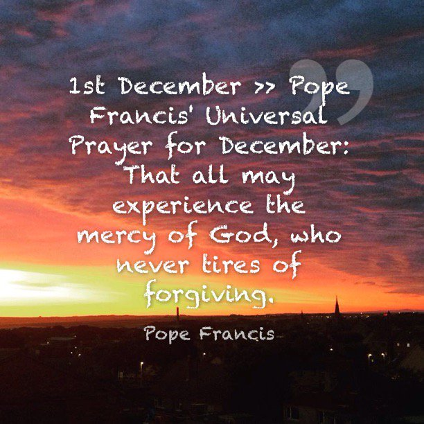 Pope Francis\' Quotes on Twitter: \