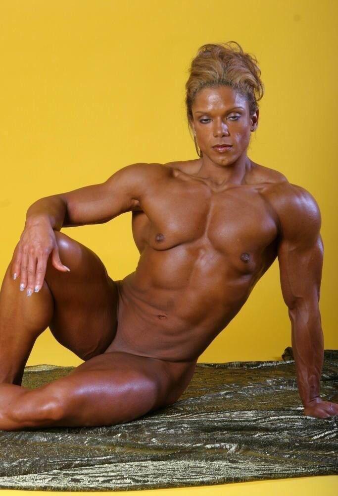 Шоу фото телок качков голых порно