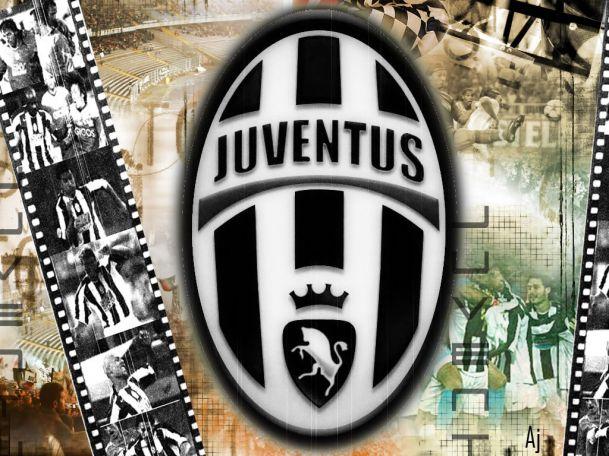 Calendario partite Serie A 15° turno: Lazio-Juventus Bologna-Napoli e Torino-Roma