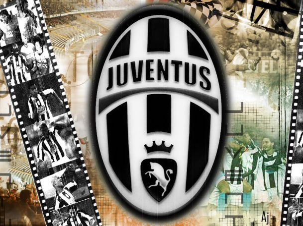 DIRETTA SAMPDORIA JUVENTUS Streaming gratis: links Rojadirecta Serie A Oggi 19 Marzo 2017