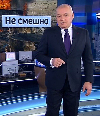 Столтенберг: На гибридные атаки против стран-членов НАТО последует военный ответ альянса - Цензор.НЕТ 2804